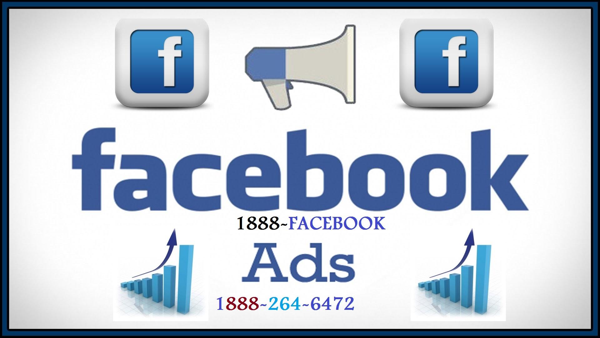 facebook helpline number 1888-828-4852 facebook contact phone number